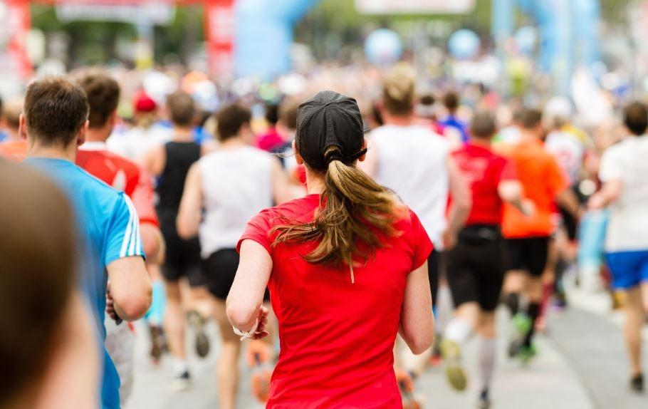 alimentos-para-correr-una.maraton